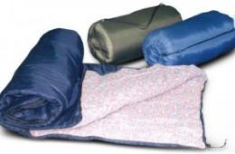 Как стирать спальный мешок