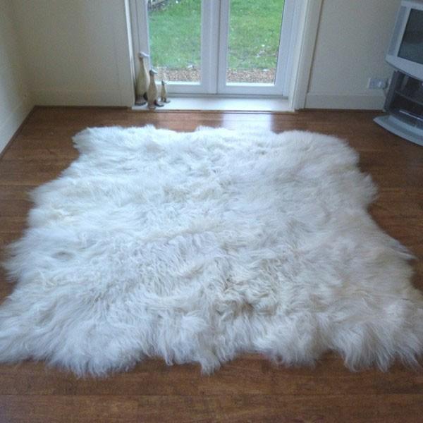Чистить ковры в домашних условиях 686