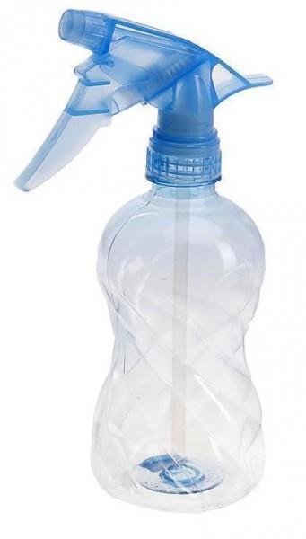 Пластиковый пульверизатор
