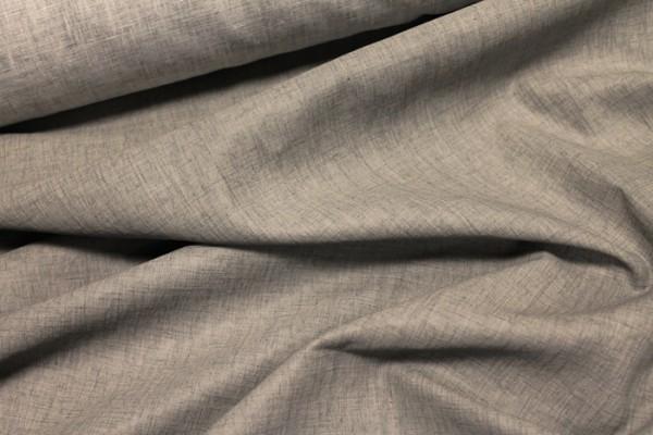 Качественная льняная ткань
