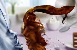 Как вывести пятно от красного вина: как отстирать винные пятна