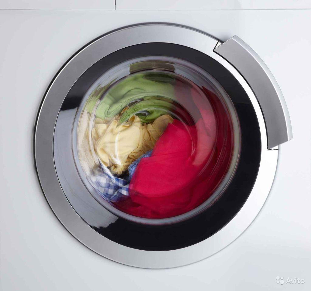 Русские порно с ремонтники стиральных машин 18 фотография