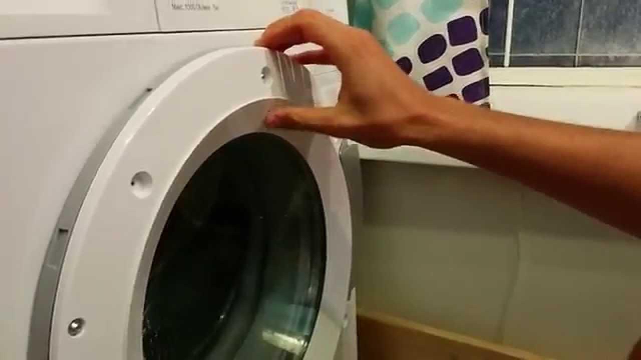 Стиральная машина bosch ремонт своими руками видео