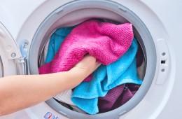 Барабан в стиральной машине не вращается – что делать?