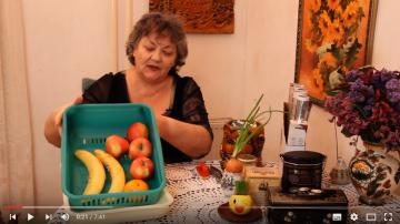 Лайфхаки, упрощающие жизнь на кухне!