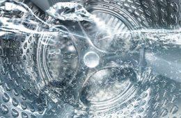 Стиральная машина не набирает воду: ищем причину поломки
