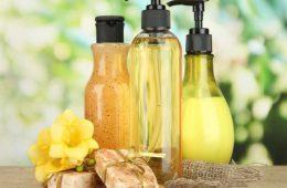 Что такое жидкое хозяйственное мыло и как его использовать?