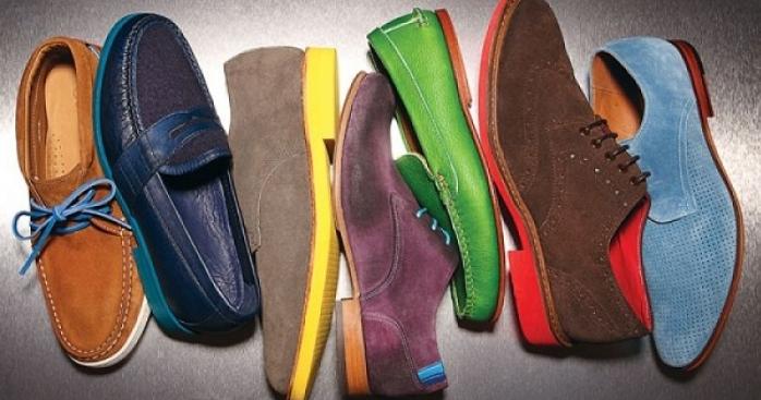 Как растянуть джинсовую обувь в домашних условиях 69